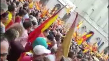 Piden prisión para Puigdemont