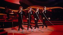 The Nolans: 'Somebody made millions out of us – but we're broke'