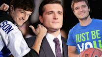 7 Things You Didn't Know About Josh Hutcherson
