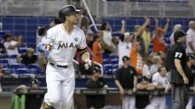 Free Giancarlo Stanton: Why the Marlins need to trade baseball's home run king