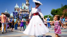 This is the cheapest time to visit Disneyland and Disney World