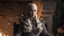 Daenerys Targaryen Can Only Win the Iron Throne By Sacrificing Everything She Stands For