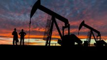 Why Weatherford International Stock Tumbled More Than 25% in August