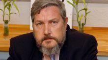 Fallece en Madrid el periodista José Martínez de Velasco