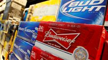 Miller sues Bud over Super Bowl corn syrup ads