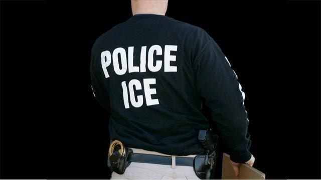 ICE blames budget cuts for release of hundreds of illegals