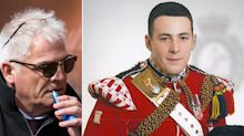 Fraudster jailed after pocketing cash collected for murdered soldier Lee Rigby's son