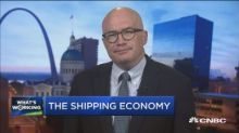 FedEx and XPO are stocks to watch in this shipping econom...