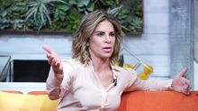 Jillian Michaels criticized for 'gross' comments on Lizzo's body: 'It isn't gonna be awesome if she gets diabetes'