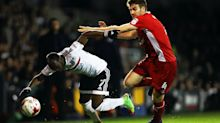 Championship Review: Fulham pegged back while Wolves grab late winner