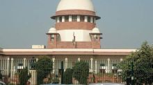 Supreme Court hints govt may get control of Unitech companies