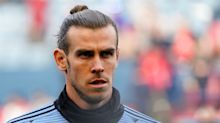 Report: Gareth Bale seals return to Tottenham Hotspur on loan from Real Madrid