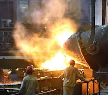 Mechel PAO (NYSE:MTL) Share Prices Have Dropped 65% In The Last Three Years