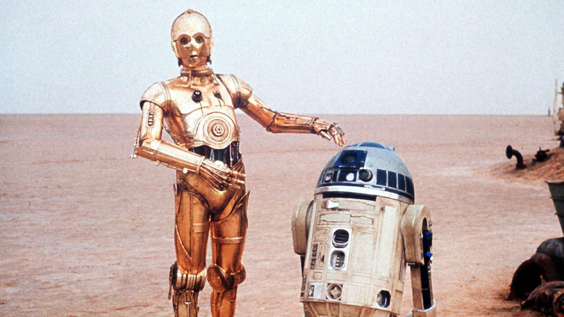 Star Wars music maestro John Williams named most popular living composer