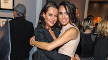 'Shame on you': Jessica Mulroney defends friend and 'family' Meghan Markle amid public backlash