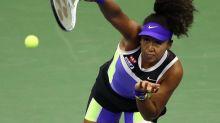 US Open : Naomi Osaka et Pablo Carreño Busta qualifiés pour les demi-finales