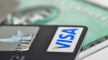 Why American Express' Earnings Dropped in the Second Quarter