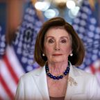 Nancy Pelosi made her case for articles of impeachment at a CNN town hall. Here are the 5 biggest takeaways.