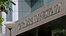 CBI raids Sports Authority of India (SAI) HQ, arrests four officials