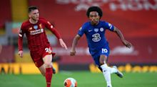 Willian at Arsenal: Where will he play, what will be bring and who drops out of the Gunners starting XI?