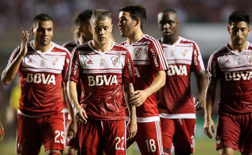 Previa River Plate vs Melgar - Pronóstico de apuestas Copa Libertadores