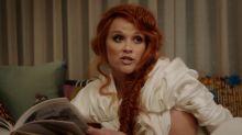 """""""Nelle Pieghe del Tempo"""", una clip esclusiva con Reese Witherspoon"""