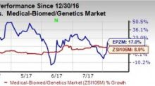 Epizyme (EPZM) Incurs Narrower-than-Expected Loss in Q2