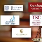 The role of race and wealth in the college admissions scandal