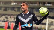 Tottenham favourites to sign ex-Arsenal target Malcom