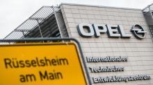 Diesegate: polícia faz operações em sedes da Opel na Alemanha