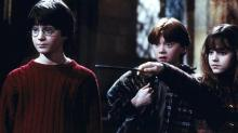 Harry Potter Soundtrack Vinyl Box Set Announced