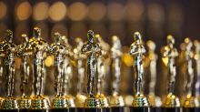 Oscars 2019: What's in store for the 91st Academy Awards?