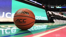 Report: ACC proposes every Division I team make NCAA tournament