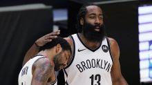 NBA betting: Brooklyn Nets rewarding bettors during 7-game winning streak
