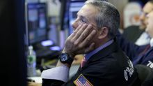 Good news: No one expects much from stocks