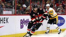 Penguins vs. Senators: 5 big questions about Eastern Conference Final