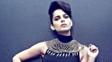 Most controversial statements made by Kangana Ranaut