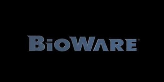BioWare tease points to possible Shadow Realms reveal