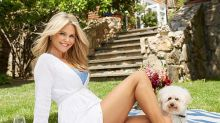 Christie Brinkley Admits to Fillers (but Avoids Botox): 'I'm a Model, I Want My Skin to Look Its Best'