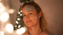 'Unicorn Store' review: Brie Larson in directorial debut
