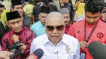 Sack Waytha or we'll hold demonstrations, Perkasa chief tells PM