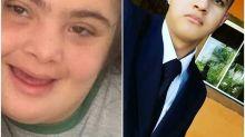 Irmãos de 15 e 20 anos morrem com coronavírus em intervalo de menos de um mês: 'Verdadeira tragédia'