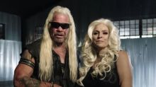 Beth Chapman's Cancer Battle Featured in 'Dog's Most Wanted' Teaser