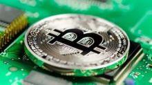 Durante la settimana, Bitcoin trova supporto