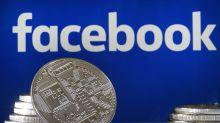 Libra: Facebook plant mit eigener Kryptowährung eine Revolution