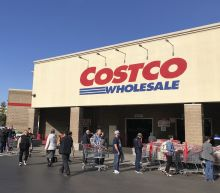 Why Costco is the ultimate coronavirus pandemic stock to own