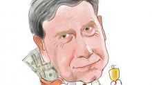 10 Best Dividend Stocks to Buy According to Billionaire Stan Druckenmiller