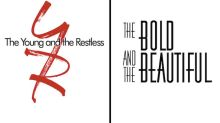 'Young & Restless,' 'Bold & Beautiful' Will Run Out of Original Episodes This Week — CBS' (Cool) Backup Plan Revealed