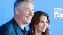 Miscarriage signs and symptoms, as Hilaria Baldwin shares the loss of her baby in real time