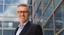 InSinkErator president Chad Severson says new HQ will model sustainability of products